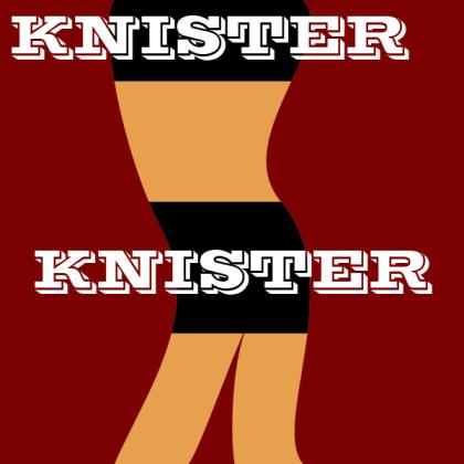 knisterknister