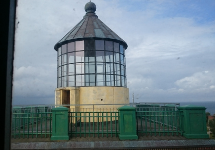 Schinkelturm
