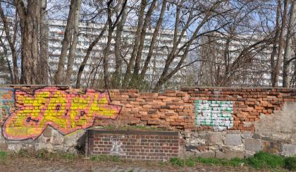 diemauer