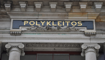 polykleitos