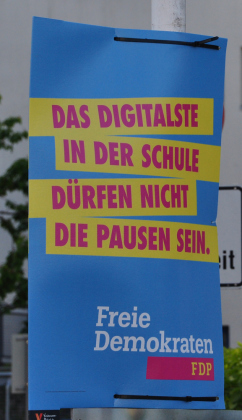 digitalst