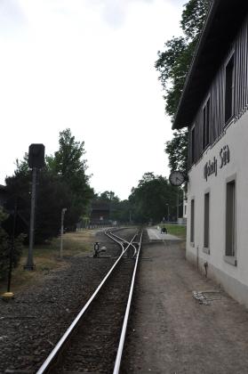 suedbahnhof