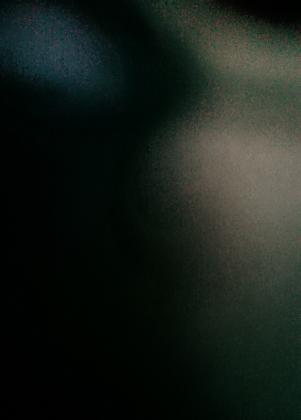innenfoto