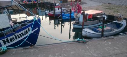 heimatflotte