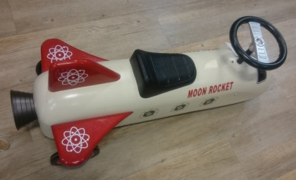 moonrocket