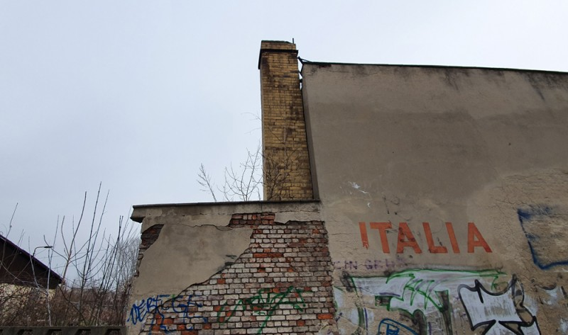bella-italia
