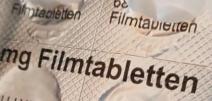 filmtabletten