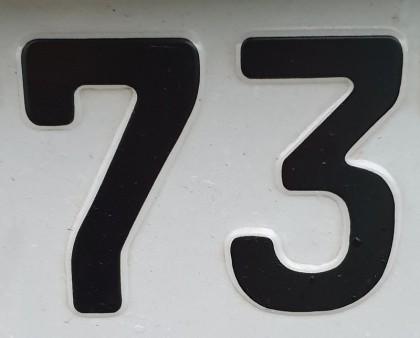 keine-13