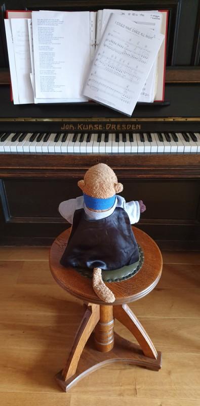 schoenleben-klavier